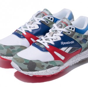 bape-x-mita-sneakers-x-reebok-classic-collection-1