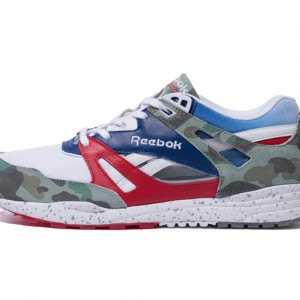 bape-x-mita-sneakers-x-reebok-classic-collection-2