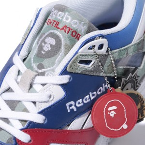 bape-x-mita-sneakers-x-reebok-classic-collection-3