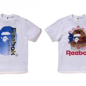 bape-x-mita-sneakers-x-reebok-classic-collection-5