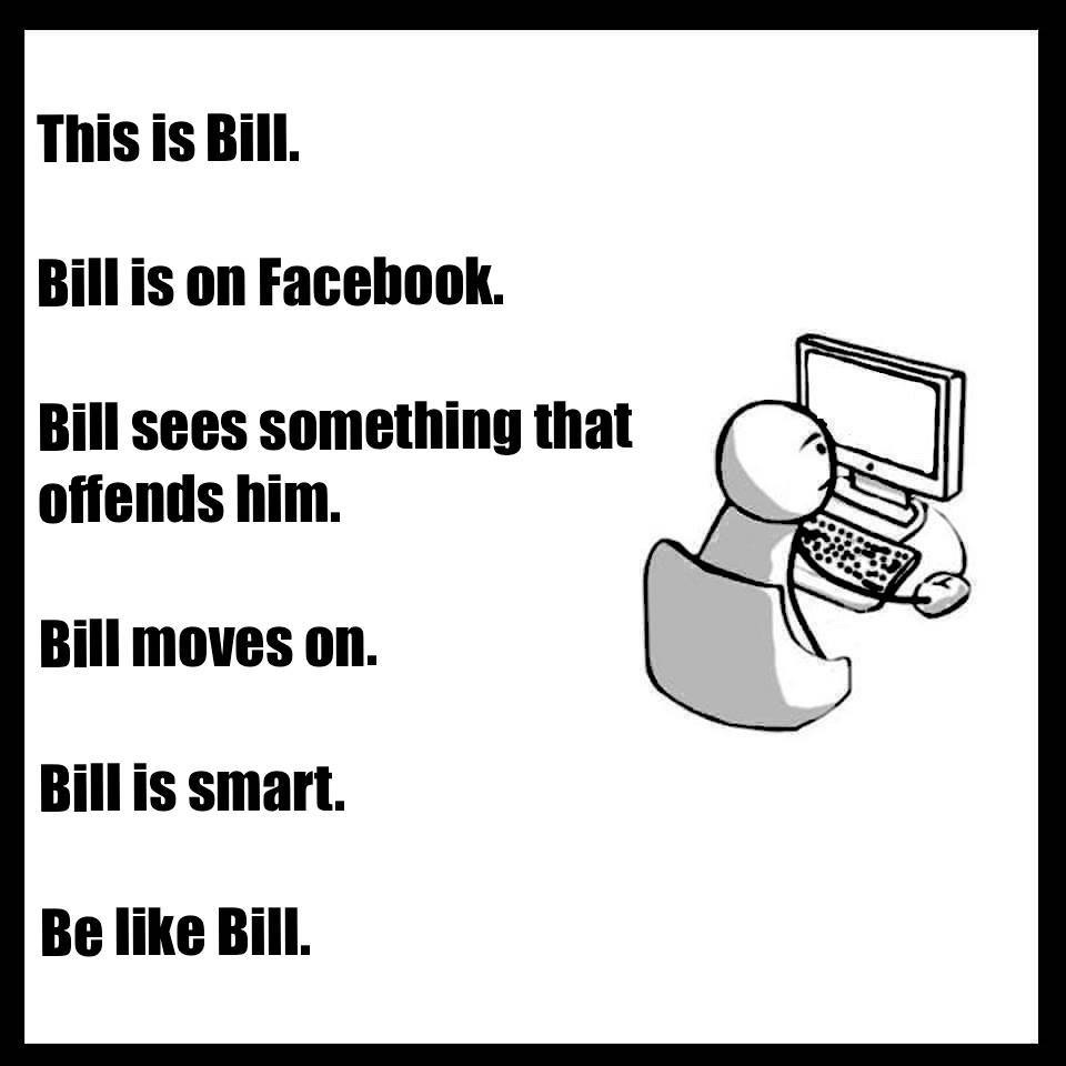be-like-bill-meme-1