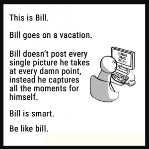 be-like-bill-meme-12
