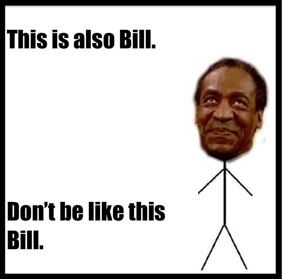 be-like-bill-meme-18