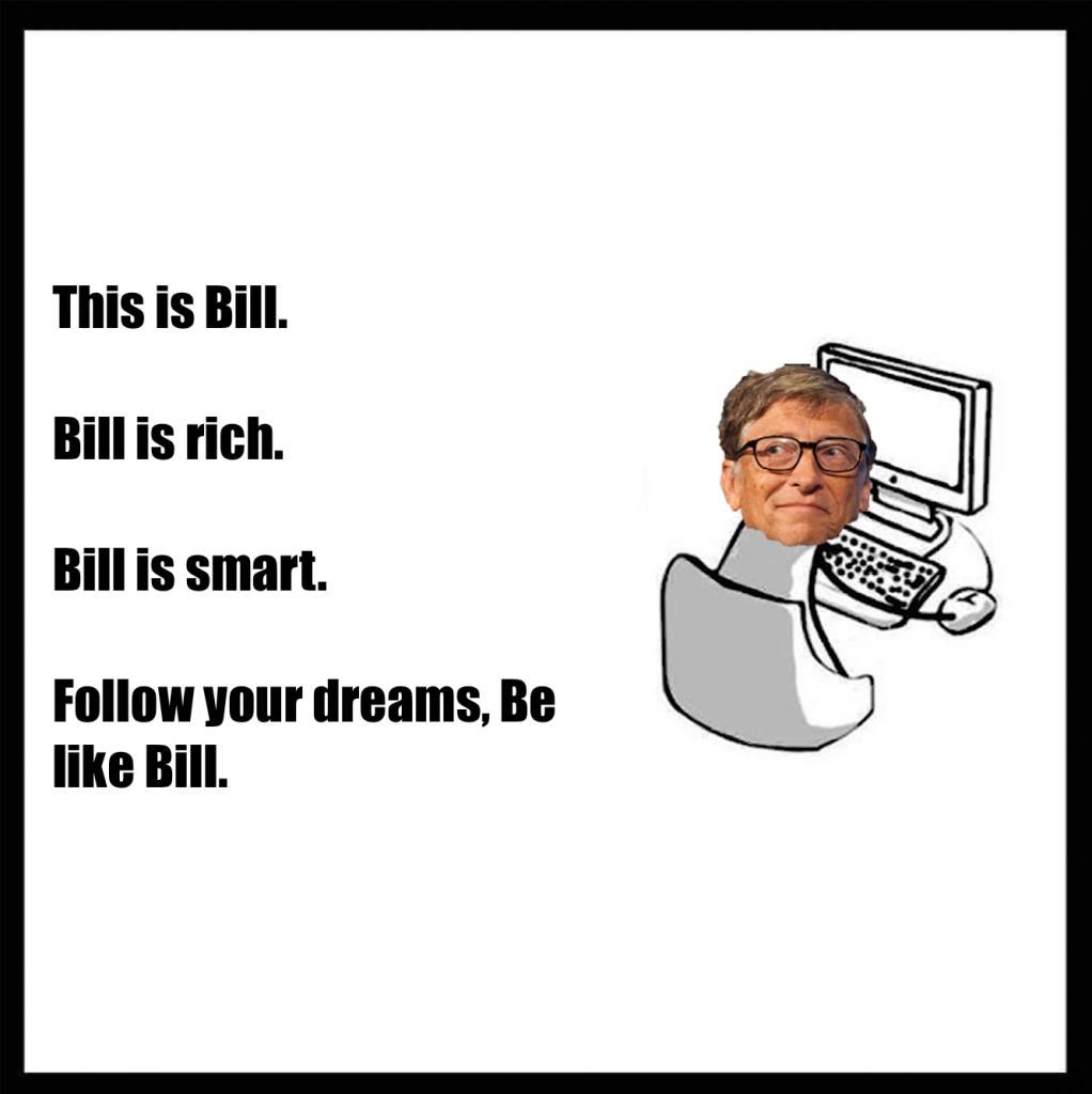 be-like-bill-meme-19