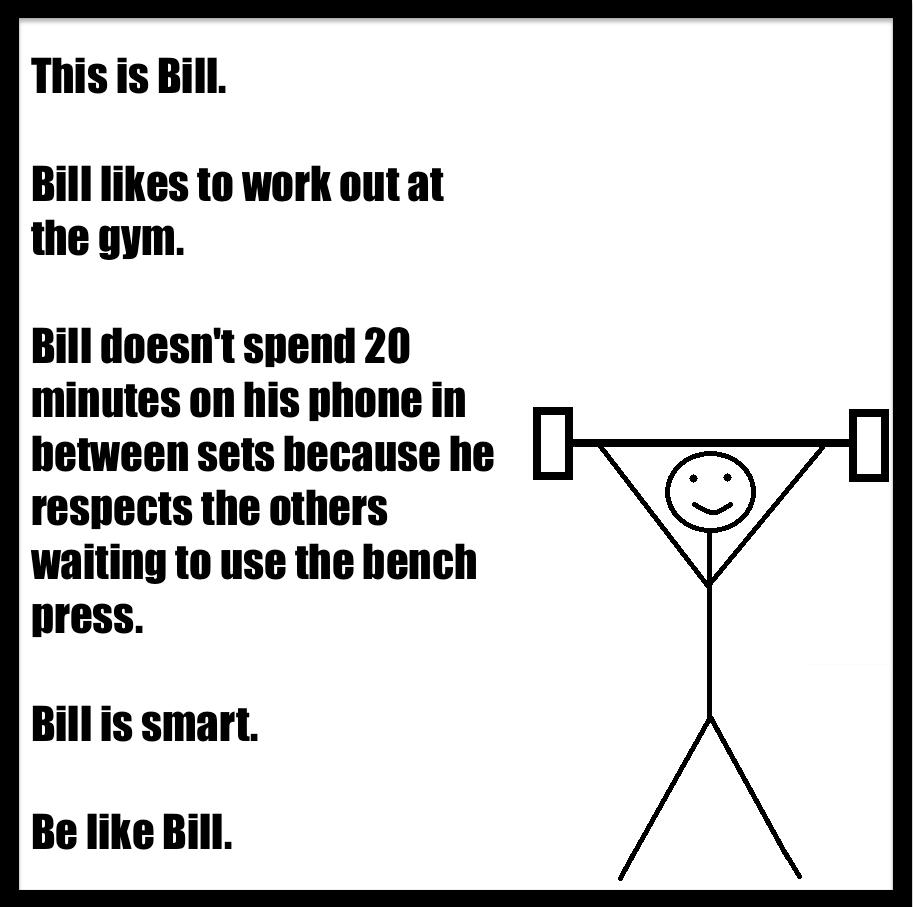 be-like-bill-meme-2