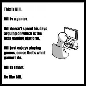 be-like-bill-meme-5