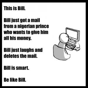 be-like-bill-meme-8