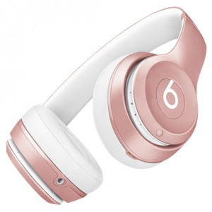 beats-solo-2-wireless-rose-gold-headphones-1