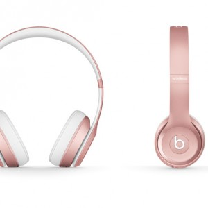 beats-solo-2-wireless-rose-gold-headphones-3
