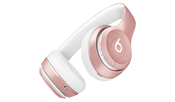 beats-solo-2-wireless-rose-gold-headphones