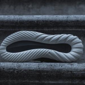 kith-x-adidas-tubular-doom-consortium-3