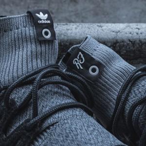kith-x-adidas-tubular-doom-consortium-4