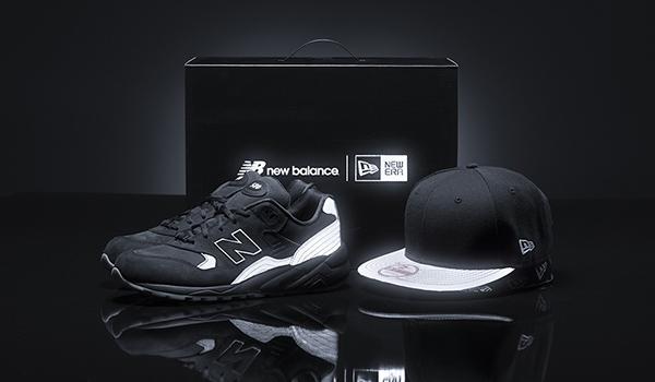 new-era-x-new-balance-580-collection