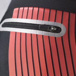 nike-power-speed-tights-3