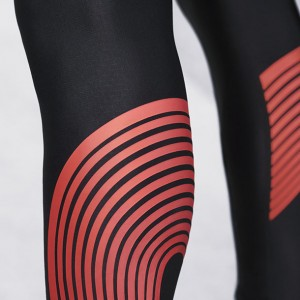 nike-power-speed-tights-4