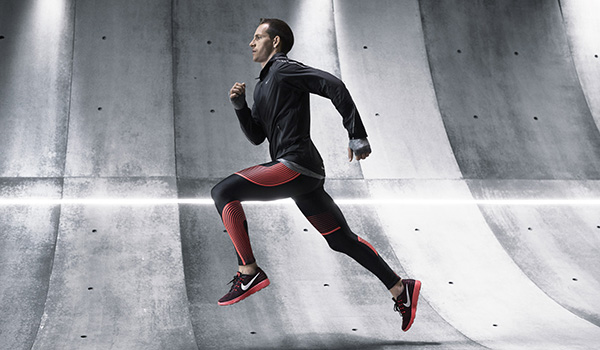 nike-power-speed-tights