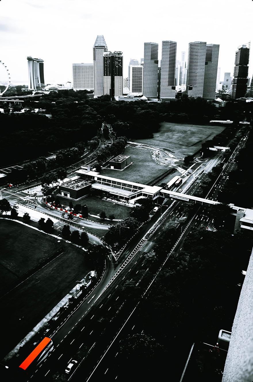 occupy-straatsnaps-danieljffr-2