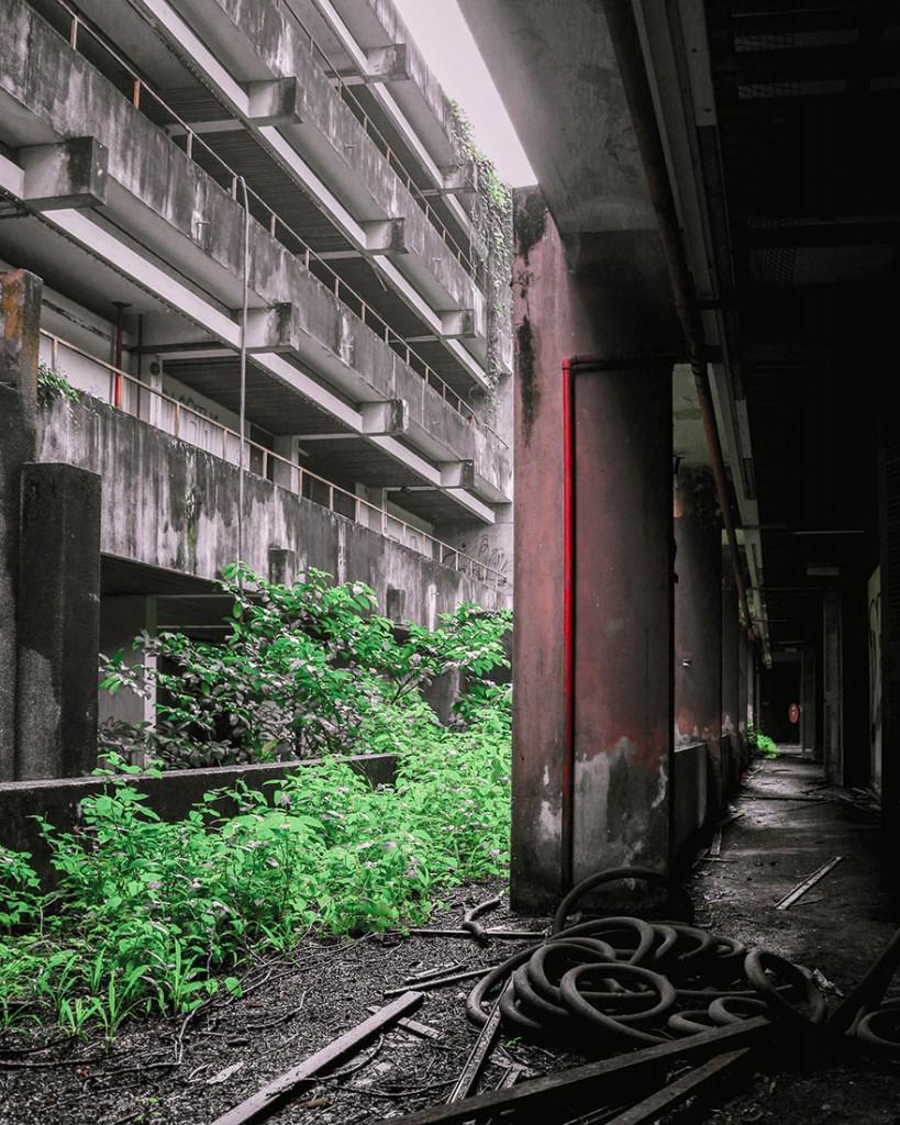 occupy-straatsnaps-sfllh-3