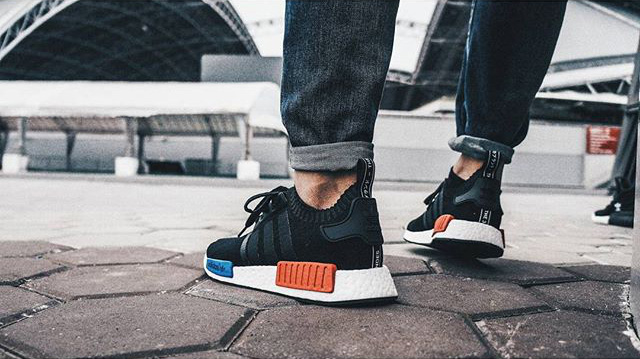 straatgram-picks-living-the-nmd-life-thenextsuspect