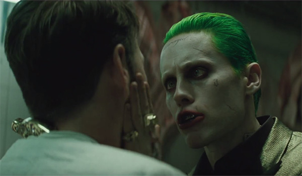 suicide-squad-latest-trailer