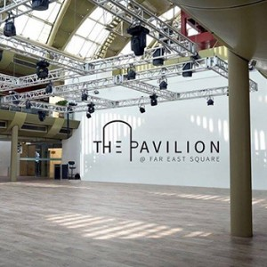 the-pavilion-at-far-east-square