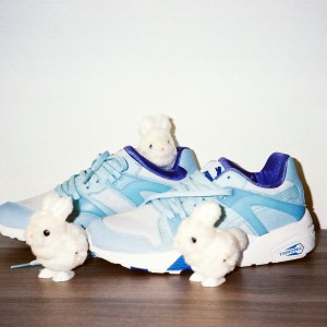 straatosphere-ss16-sneakers-puma-blaze-cool-blue
