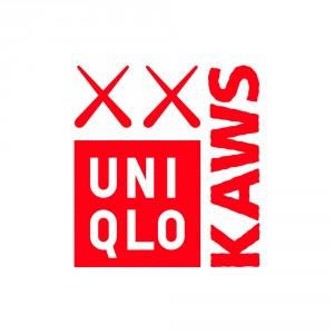 straatosphere-nigo-kaws-ut-uniqlo-logo