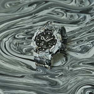 casio-g-shock-marble-edition-watches-featured