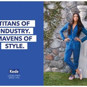 keds-centennial-campaign-1