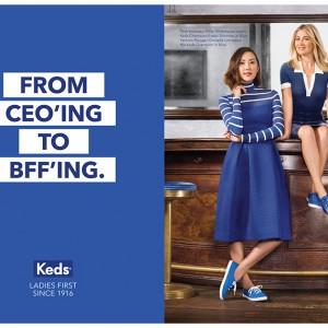 keds-centennial-campaign-2