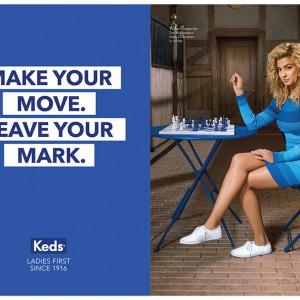 keds-centennial-campaign-3