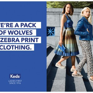 keds-centennial-campaign-4