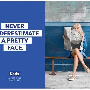 keds-centennial-campaign-5