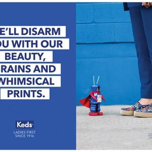 keds-centennial-campaign-6