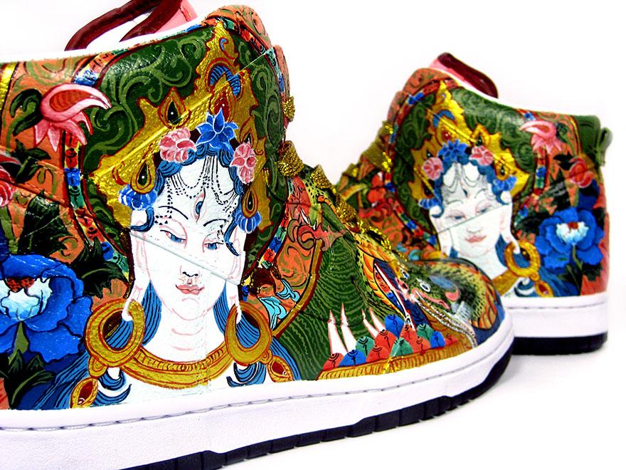 made-in-new-jersey-sneaker-customizers-yoakustoms-goddess-tara