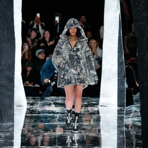 puma-by-rihanna-aw-16-collection-1