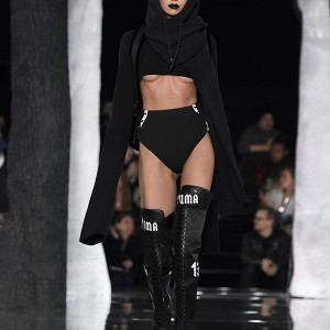 puma-by-rihanna-aw-16-collection-19