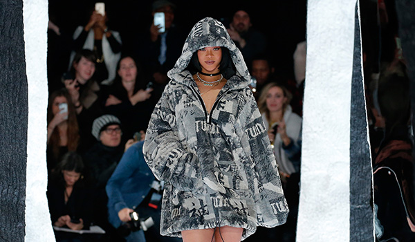 puma-by-rihanna-aw-16-collection