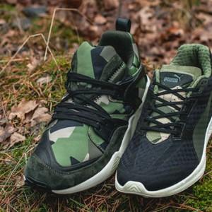 sneakersnstuff-x-puma-swedish-camo-pack