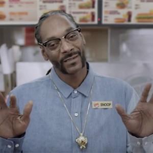 snoop-dogg-burger-king-video