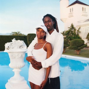 stussy-spring-2016-campaign-jamaica-tyron-lebon-5
