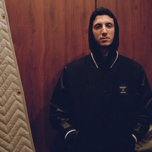 5 Tracks for This Week's Grind: Shlohmo, Nas, Flatbush Zombies and More