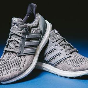 Highsnobiety x adidas Consortium Ultra Boost and Campus 80s