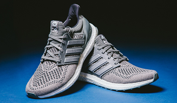 pretty nice a26e8 55aa6 Highsnobiety x adidas Consortium Ultra Boost and Campus 80s