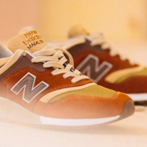 j.crew-x-new-balance-997-butterscotch