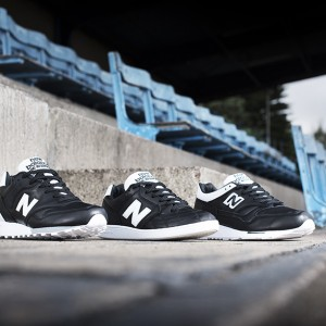 new-balance-made-in-uk-football-pack-epic-tr-1