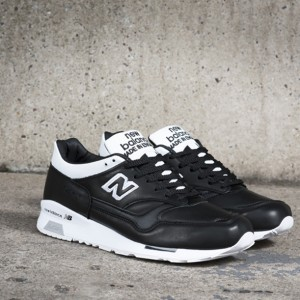 new-balance-made-in-uk-football-pack-epic-tr-4
