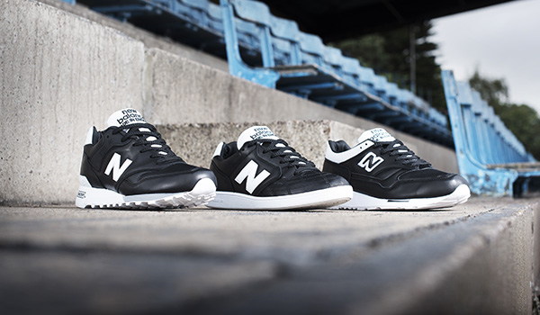 new-balance-made-in-uk-football-pack-epic-tr
