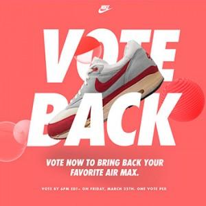 nike-air-max-vote-back