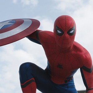 spiderman-captain-america-civil-war-trailer